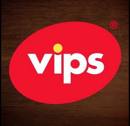 vips_twitter