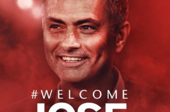 welcomejose