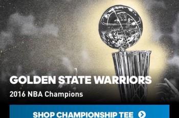 Adidas-Golden State-NBA