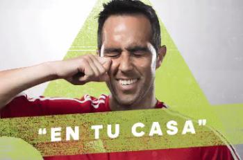Adidas_Chile_Mexico_Copa America