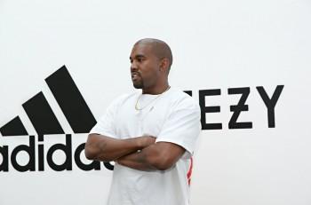 Adidas_Kanye West_Twitter