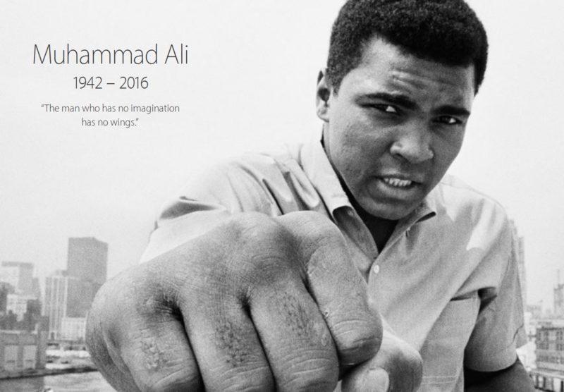 Apple-Muhammad-Ali