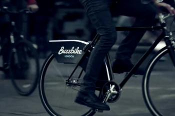 Buzzbike-Londres-Vice