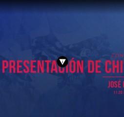 Chivas_Guadalajara_TV-Twitter