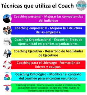 Columna_Carlos_Coaching_1