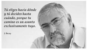 Columna_Carlos_Coaching_4