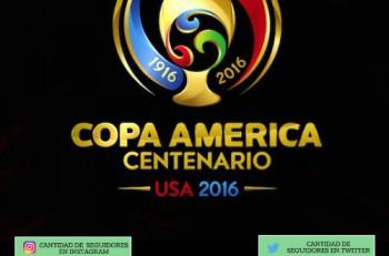 Copa-America 3