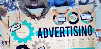 Advertising-Publicidad-Bigstock
