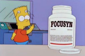 Focusyn-Simpsons-Vimeo
