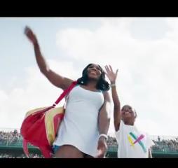Gatorade_Juegos Olimpicos_Rio 2016-YouTube
