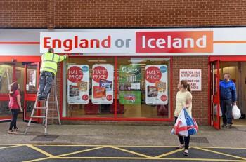 IcelandFoods_Inglaterra_Islandia-Twitter
