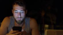 Apps de dating aumentan demanda