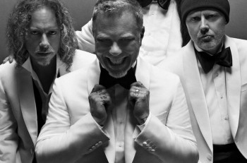 Metallica_Brioni_Twitter