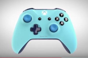 Microsoft-Xbox-Control-YouTube