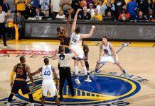 NBA-Finals-Twitter