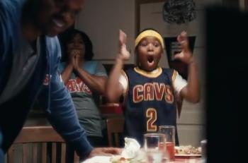 Nike_Cavs_NBA-YouTube
