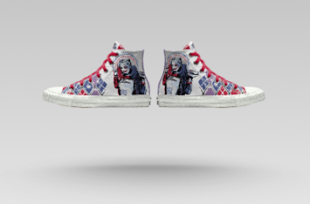 Nike_Converse_Suicide Squad-Web-02