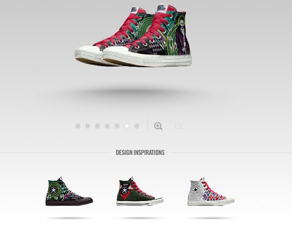 Nike_Converse_Suicide Squad-Web-03