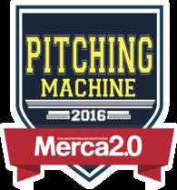 PitchingMachine2016