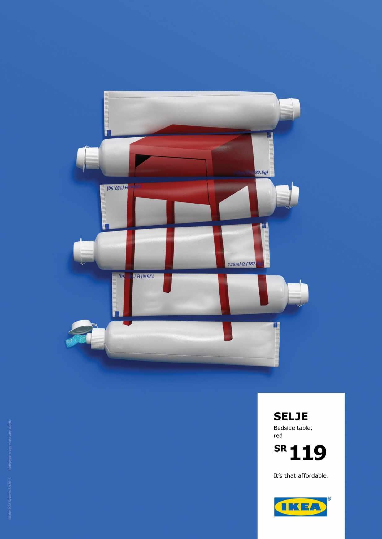Print_Ikea