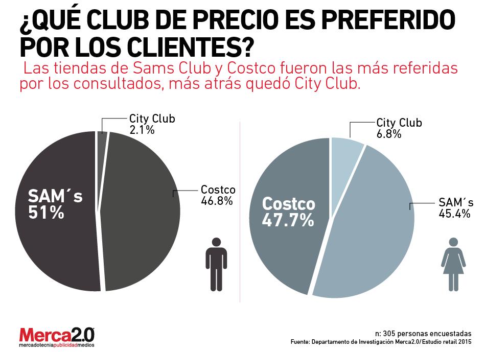 afiliacion_club_precio-02