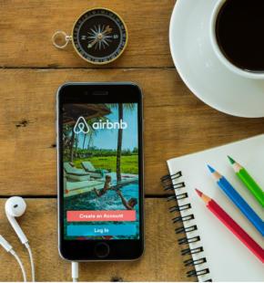 airbnb imagen