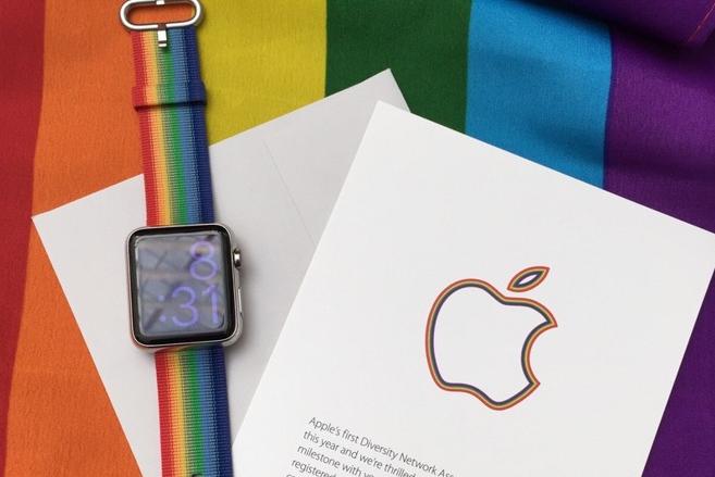apple_gay_twitter