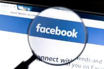 Consejos para crear mejores videos para dispositivos móviles, según Facebook
