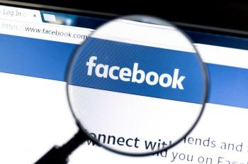 Facebook_videos_bigstock