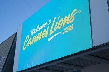 cannes lions2016