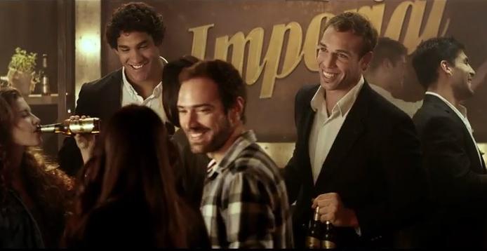 cerveza imperial i