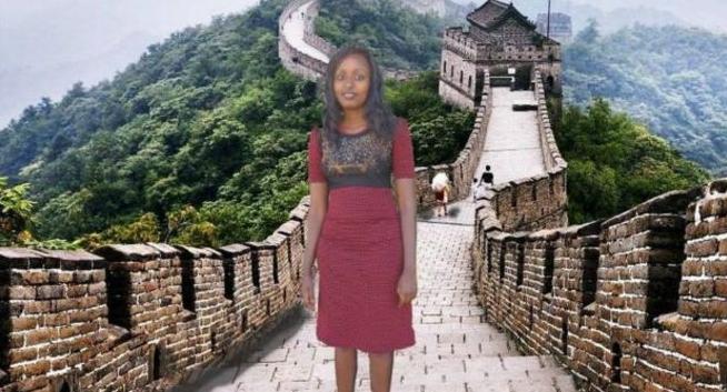 chica_viaje_mundo_twitter