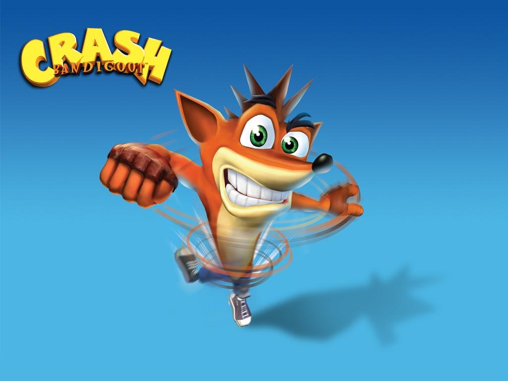 crash_sony_twitter