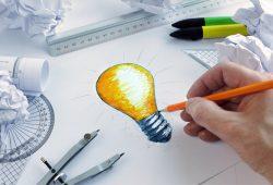 creatividad-edelman - creativos