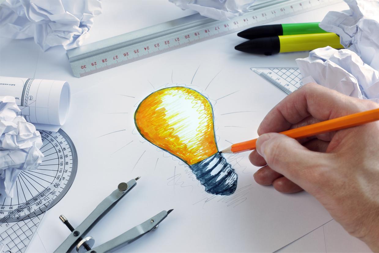 creatividad-edelman