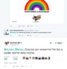 doritos_twitter_2