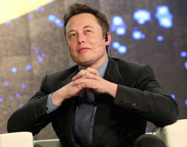 Zuckerberg y Musk enfrentados por la inteligencia artificial — Lucha de gigantes