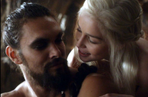 game_of_thrones_pornhub_hbo_twitter