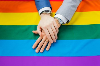 gay friendly