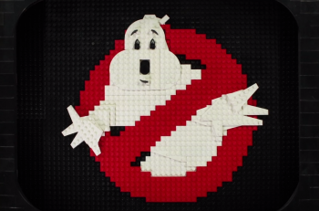 ghostbusters_playmobil_lego_youtube