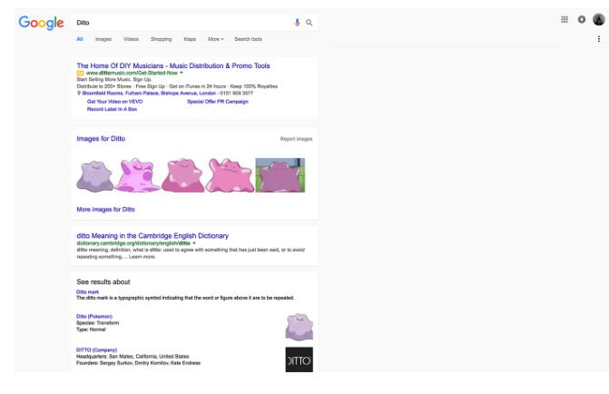 google_apariencia