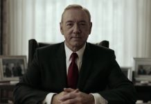 house of card grand prix cannes lions