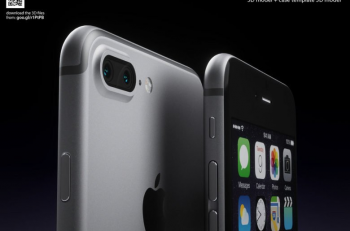 iPhone 7 a