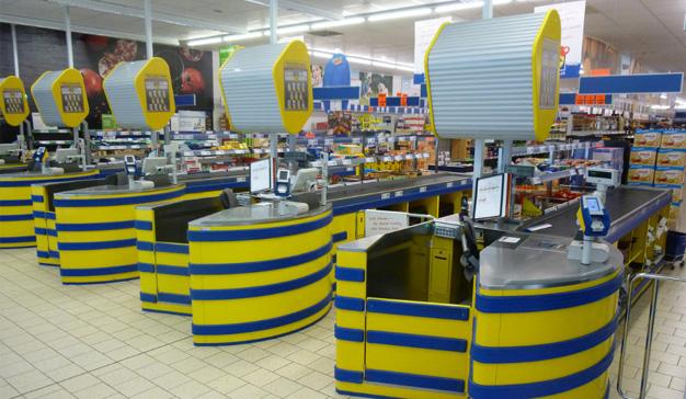 lidl supermercado futuro 1