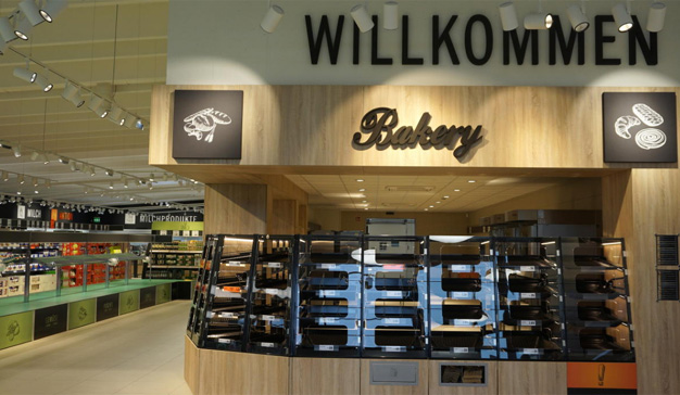 lidl supermercado futuro 2