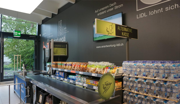 lidl supermercado futuro 4