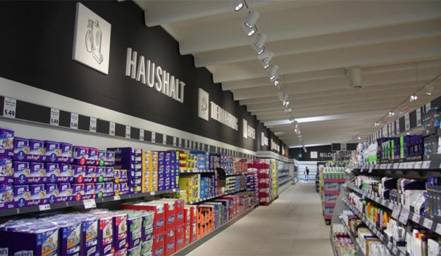 lidl supermercado futuro 5