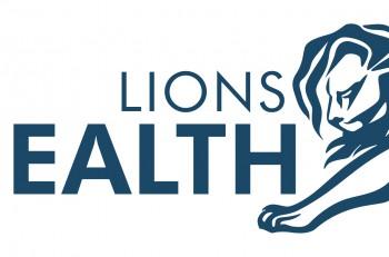 lions health