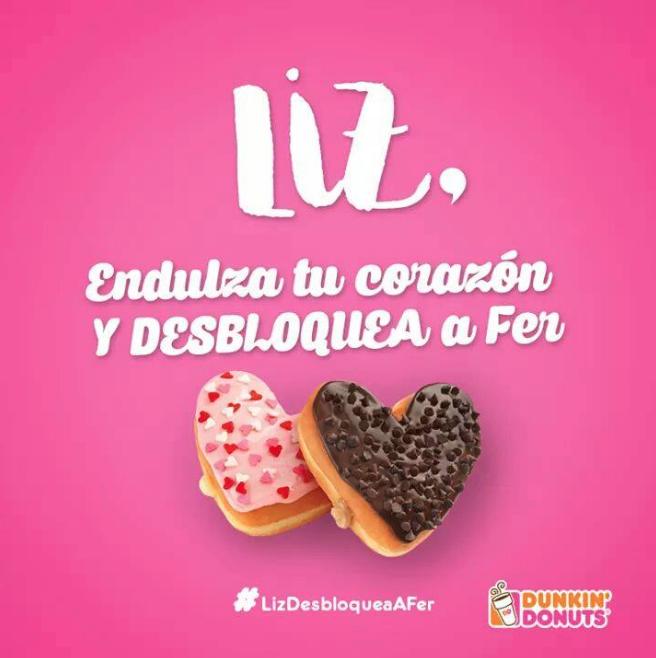 lizdesbloqueaafer_twitter_2