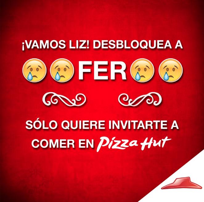 lizdesbloqueaafer_twitter_3